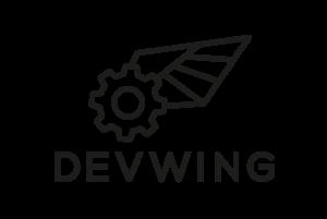 devwing_logo