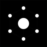 sysadmin_home_ikon